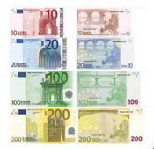 espece_euros