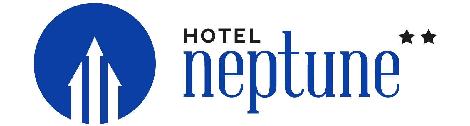 Hotel Neptune 21